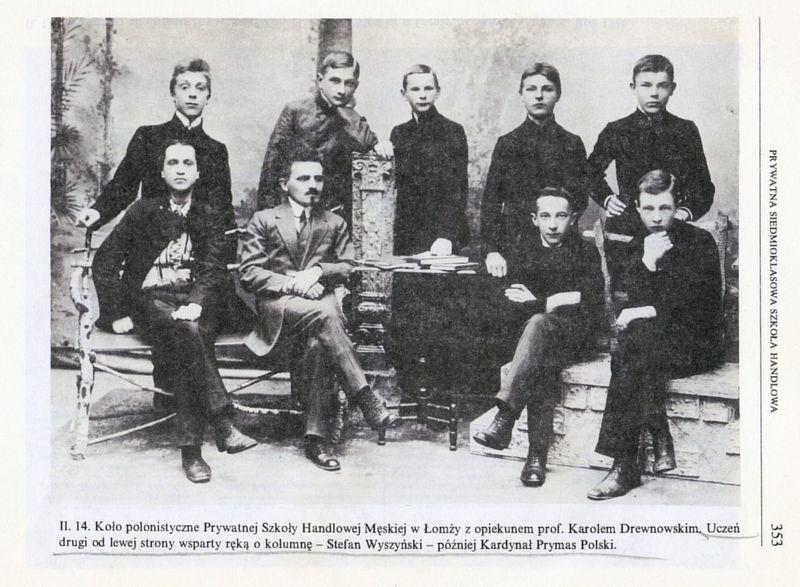 118. Młody_Wyszyński