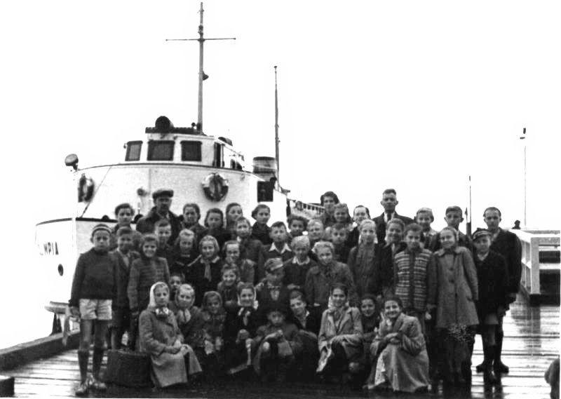 119. Molo_1953