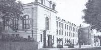 Gimnazjum-obecnie-LO-IIkonka