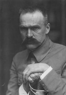 Piłsudski Józef