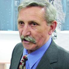 Jerzy Wnorowski