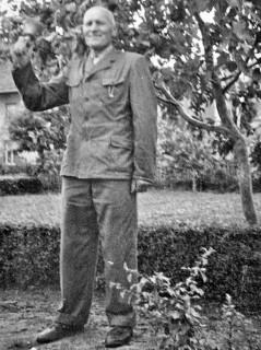 Franciszek Kania