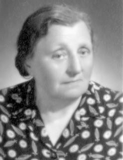 Zazulin Leokadia
