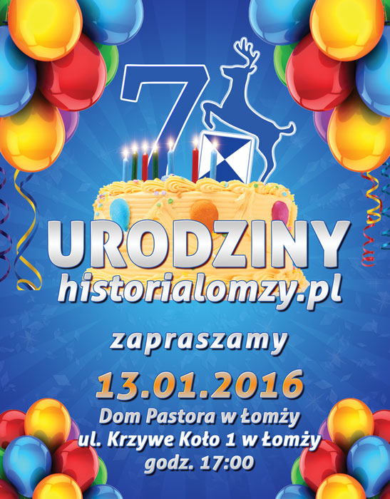 7-ur-historialomzy.pl-prostokat