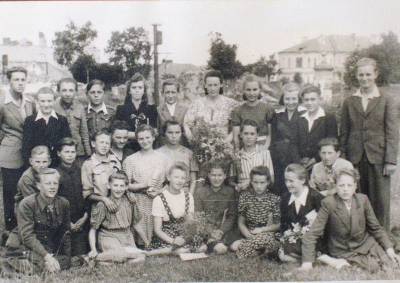 148. Plac Kosciuszki 2