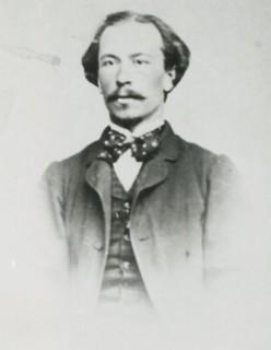 Konrad Wysocki