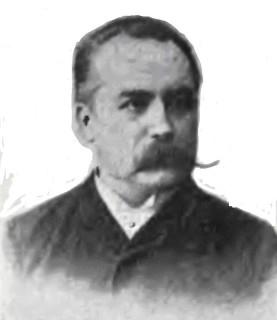 Stanisław Filipkowsk