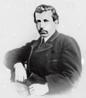 Tadeusz Woyczyński