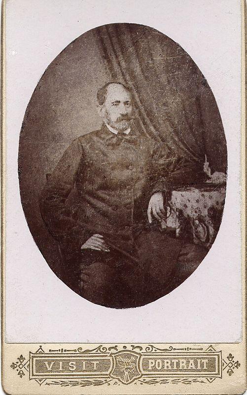 18 Józef Konstanty Ramotowski