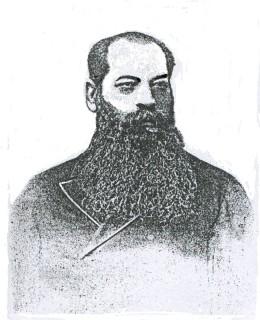 Bonifacy Dziadulewicz