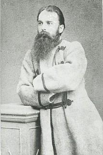 Feliks Oktawian Szukiewicz