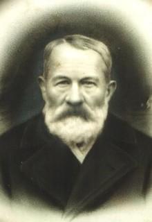 Mateusz Władysław Nowicki. Kolnoteka.pl
