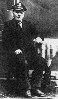 Jan Pisowacki. Kolnoteka.pl