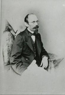 Julian Rupalski