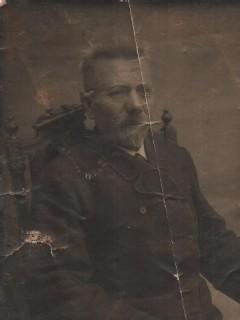 Wojciech Klicki