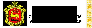 Nagroda Prezydenta Łomży w Dziedzinie Kultury 2015
