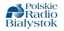 radio-białystok-logo
