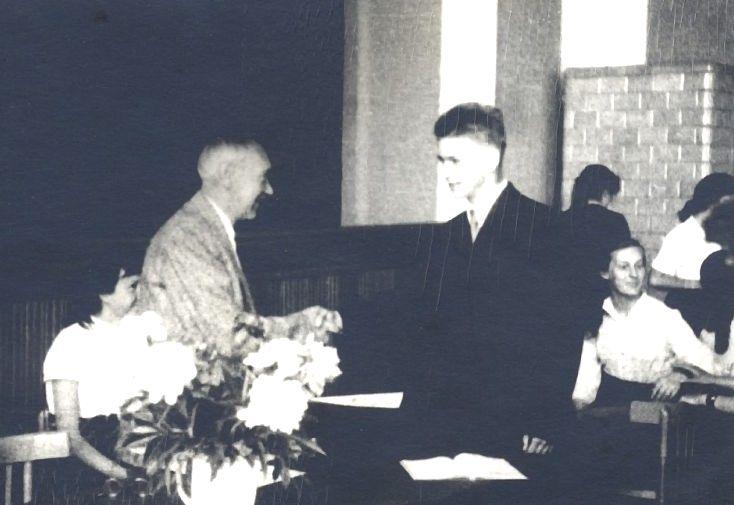 189. Tadeusz_Szumowski