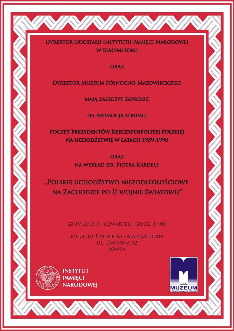 28-IV_Zaproszenie MPL