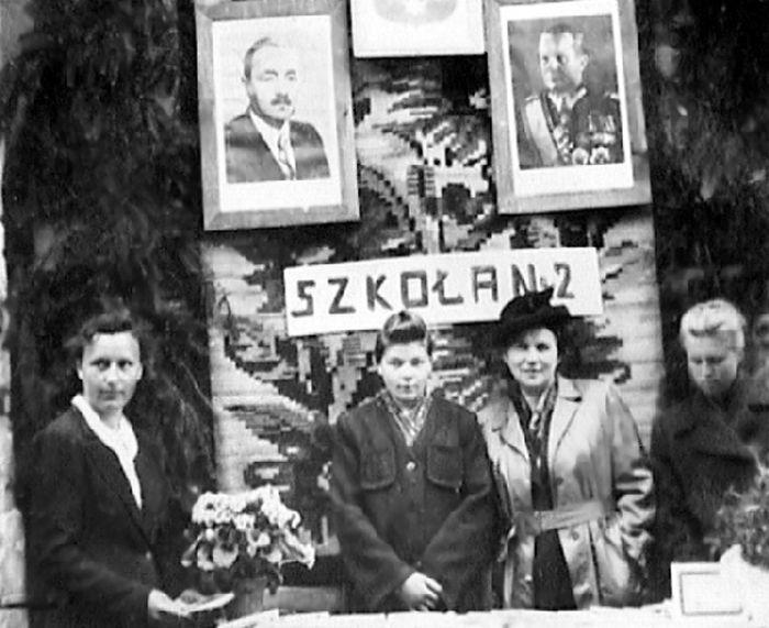 199. Wnorowska