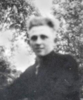 Godlewski Stanisław
