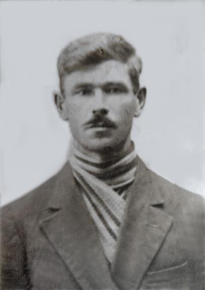 Godlewski Władysław