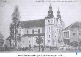 Kościół-św.-Stanisława-Kostki