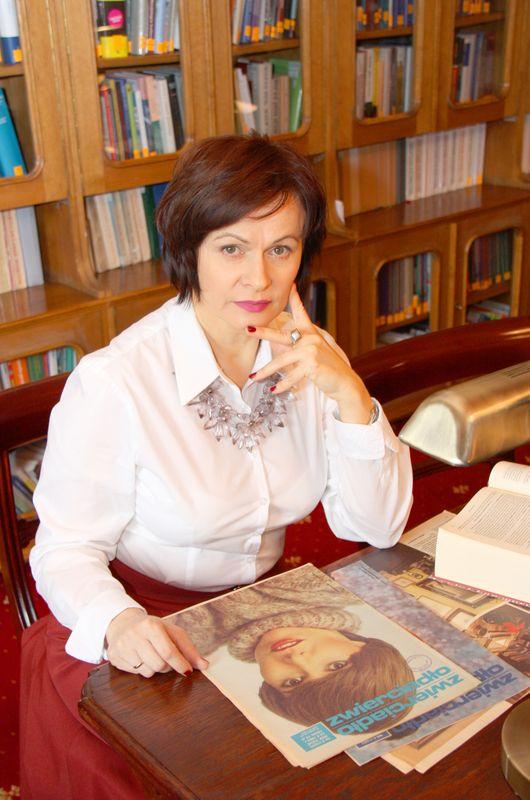 Małgorzata_Dajnowicz