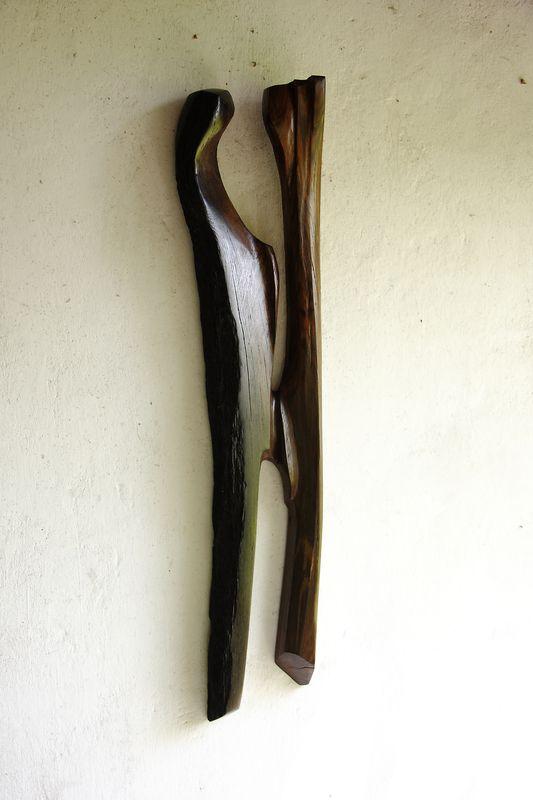 Rzeźba Pana Jacka Zacharzewskiego 3