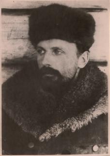 Bronisław_Wesołowski_(1870-1919)