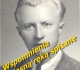 Jerzy Gajewski