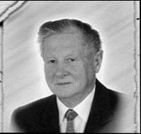 fot.: http://podgorze.archiwa.org/zasoby.php?id=9886