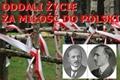 MINIATURKA_Lutosławscy