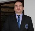 Tomasz Szymański_miniatura