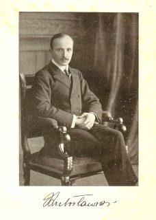 jozef-lutoslawski