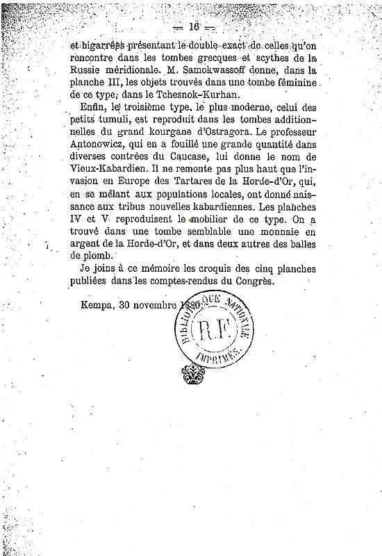 skanowanie-de-fleury0002