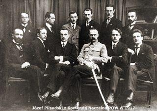 komenda_naczelna_pow_1917