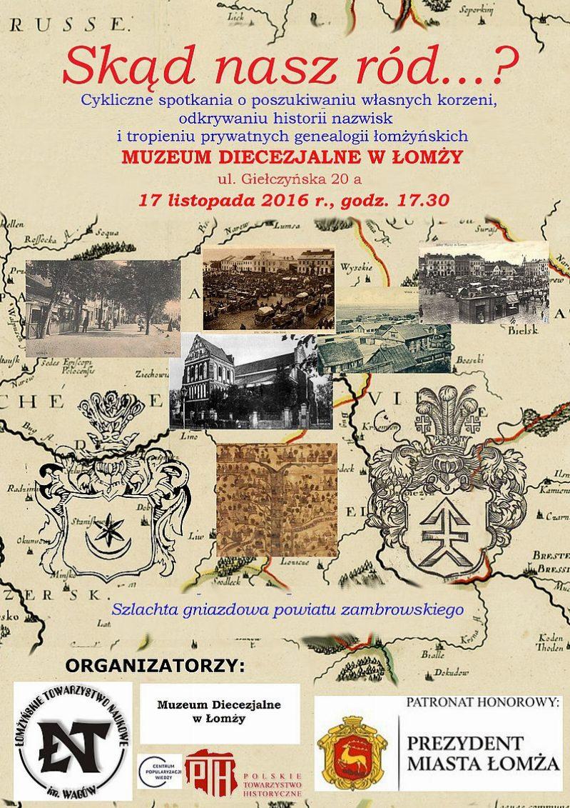 spotkanie-genealogiczne-17-11-2016