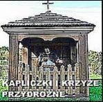 KAPLICZKA - ikonka