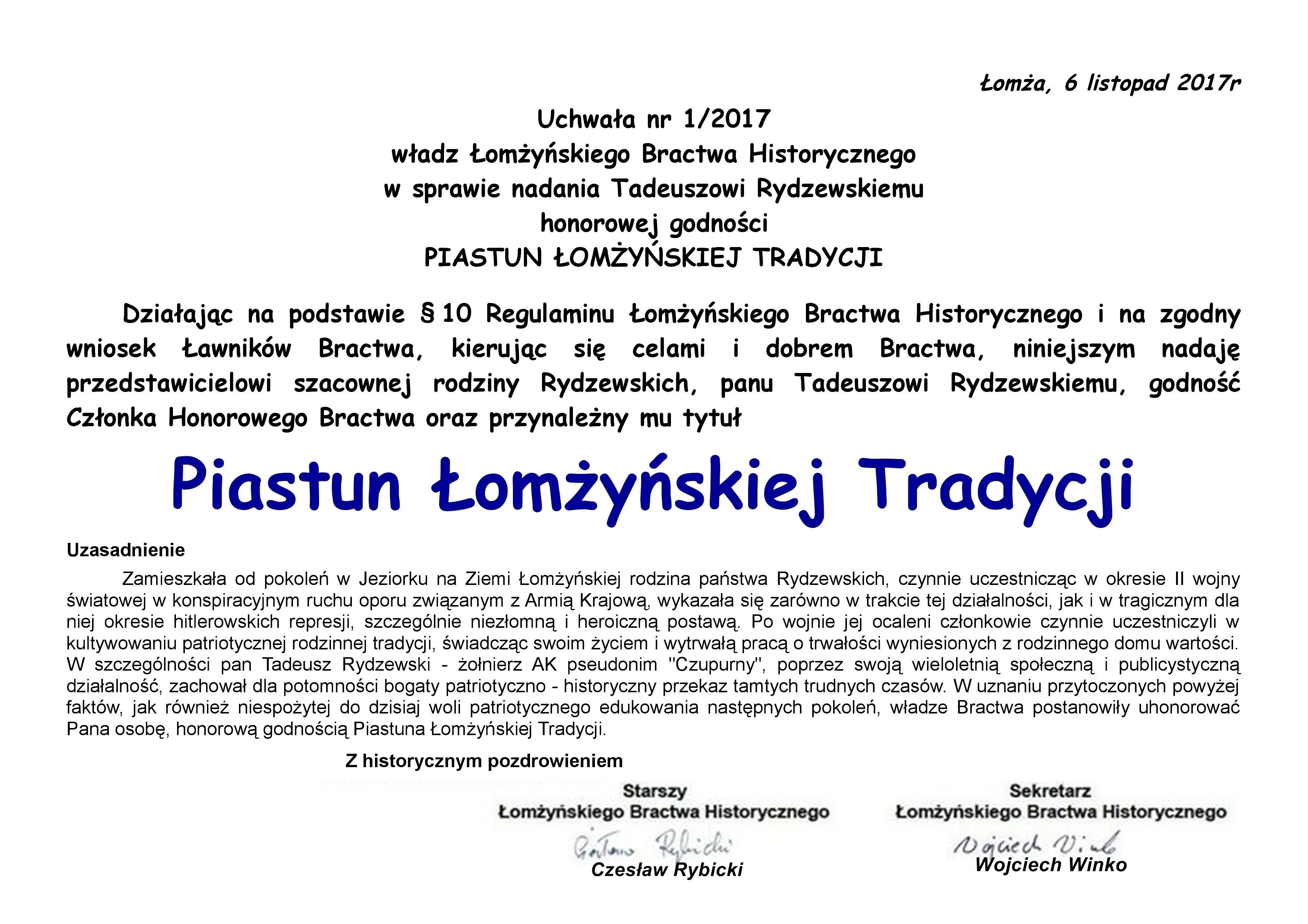 PIASTUN_Rydzewski_1-001