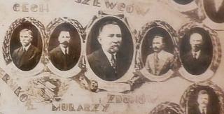 Cech Murarzy i Zdunów