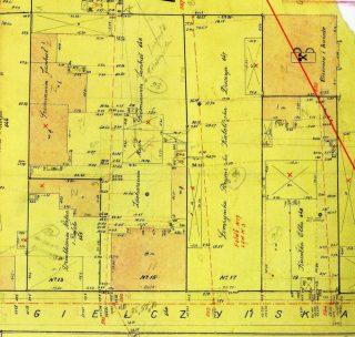 Mapa Gielczynska_15