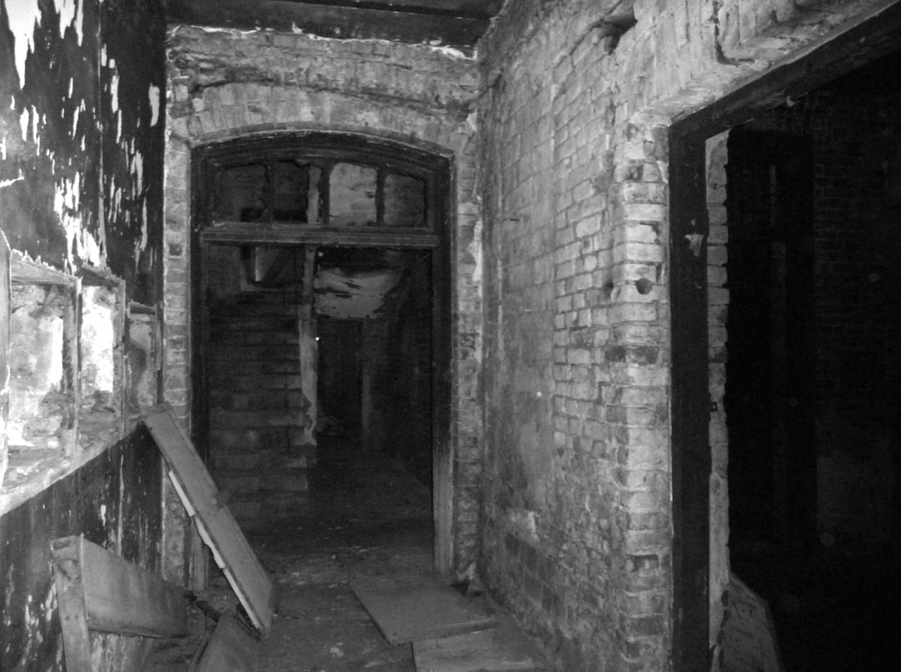 Wnętrze czrwórki 1 10 2010