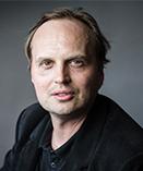 Adam Sokołowski